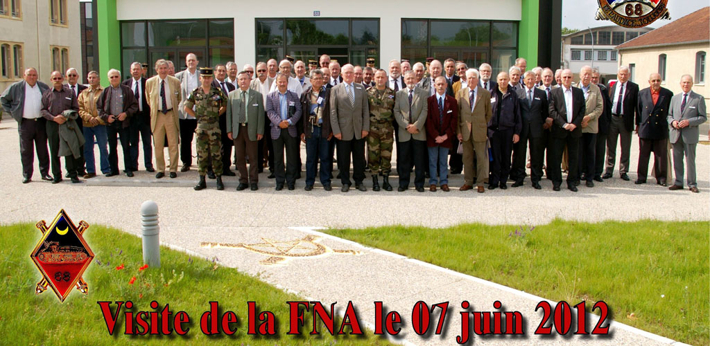 visite-68-raa-photo-groupe.jpg